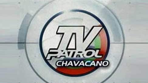 TV Patrol Chavacano