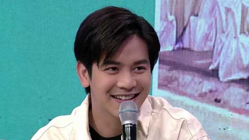 TFC - Drama | Filipino Movies | Menu | Online Movies at TFC