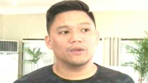 TV Patrol Central Visayas