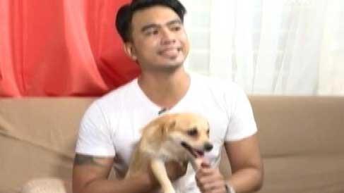 MagTV na Cebu