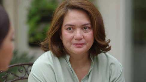 Pamilya Ko