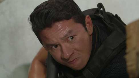 FPJ's Ang Probinsyano with English Subtitles