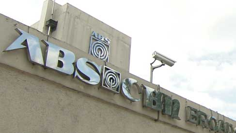 PH Senate Hearing on ABS-CBN Franchise