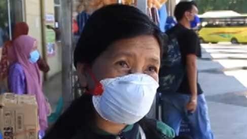 TV Patrol Southern Mindanao
