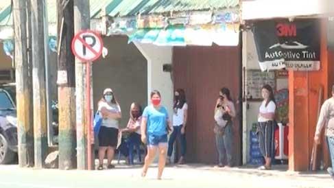 TV Patrol Southern Tagalog