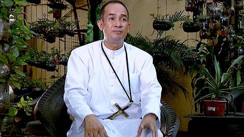 Iba Yan