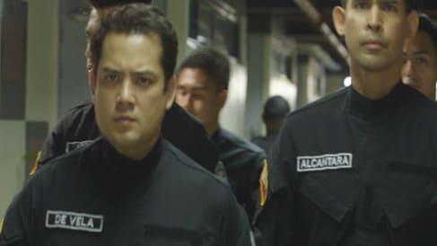 Fpj S Ang Probinsyano July 15 2021 Episode Kapamilya Teleserye Free At Iwanttfc Iwanttfc Official Site
