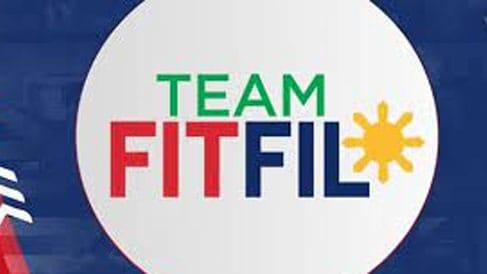 FitFil