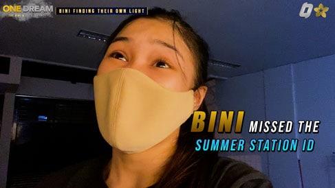 One Dream: The BINI & BGYO Journey