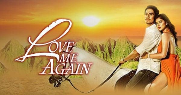 tfc love me again land down under july 06 2018