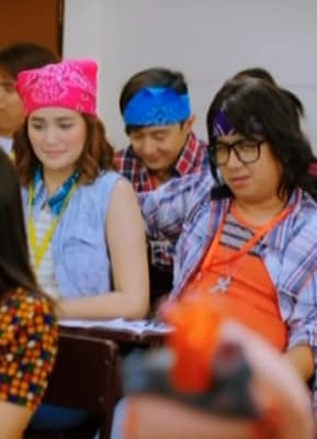 Shes dating the gangster kathniel trailer parks