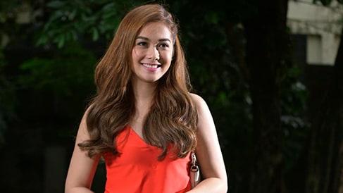 TFC - Bridges of Love | Drama, Romance | Kapamilya Teleserye ...