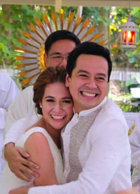 a second chance filipino full movie download