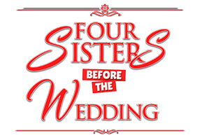 Four Sisters Before the Wedding is now streaming worldwide! Purchase your tickets now via web and app. Ticket is valid for 48 hours upon purchase.