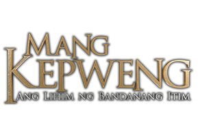 Mang Kepweng: Ang Lihim ng Bandanang Itim is now streaming worldwide! Purchase your tickets now viaweb and Android app.Ticket is valid for 48 hours upon purchase.