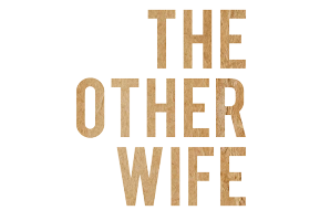 Purchase your tickets now and stream the movie for 48 hours. The Other Wife tells the story of Janis and Ronnie who are mending their broken love in their secluded beach property. But crazy things happen during their stay. Will they find love again despite the horrors they are facing?