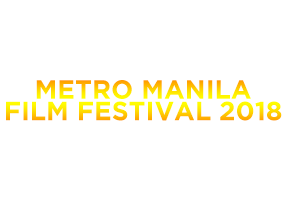 Feast on these Metro Manila Film Festival hits on KBO this April!