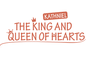 Be swept off your feet this month with KathNiel's shows and movies for FREE!